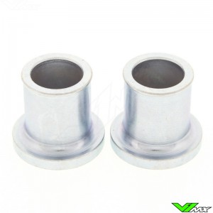 All Balls Voorwiel Spacers - Yamaha YZ250