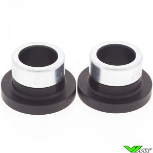 All Balls Achterwiel Spacers - Yamaha YZ125 YZ250