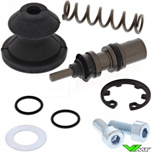All Balls Front Master Cylinder Repair Kit - KTM 85SX