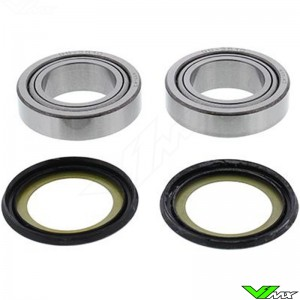 All Balls Steering bearing kit - Honda CRF250R