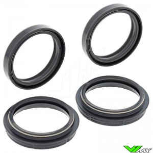 All Balls Fork Oil and Dust Seal - KTM Husqvarna Husaberg