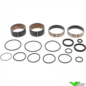All Balls Fork Bushing - KTM Husqvarna