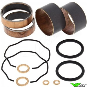 All Balls Fork Bushing - Kawasaki KLR250