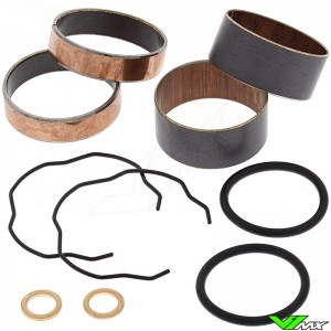All Balls Fork Bushing - Suzuki DR650SE