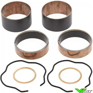 All Balls Fork Bushing - Yamaha YZ80 YZ85