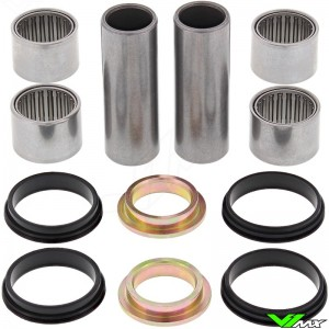 All Balls Swingarm Bearing - Honda CR125