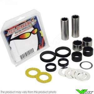 All Balls Swingarm Bearing - Honda CRF250R CRF450R CRF450RX
