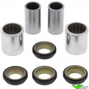 All Balls Swingarm Bearing - Kawasaki KDX200