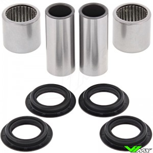 All Balls Swingarm Bearing - Kawasaki KLR650