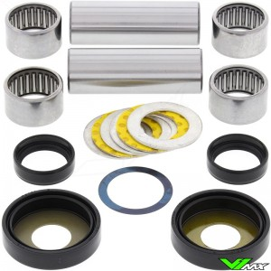 All Balls Swingarm Bearing - Yamaha YZ125