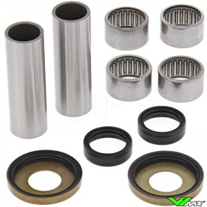 All Balls Swingarm Bearing - Yamaha WR250RDualSport