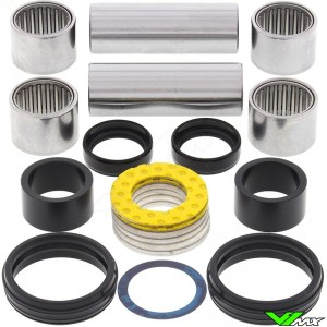 All Balls Swingarm Bearing - Yamaha YZ250 YZ490