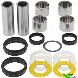 All Balls Swingarm Bearing - Yamaha YZ250