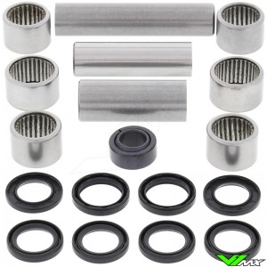 All Balls Linkage Bearing - Honda CR250