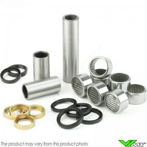 All Balls Linkage Bearing - Honda CRF250R CRF450R CRF450RX