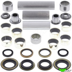 All Balls Linkage Bearing - Kawasaki KLX140