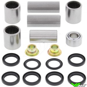 All Balls Linkage Bearing - Yamaha WR200