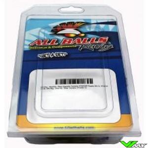 All Balls Schokdemper Lagers Onder - KTM 250EXC 300EXC 450EXC 500EXC 250EXC-F 350EXC-F 150XC-W