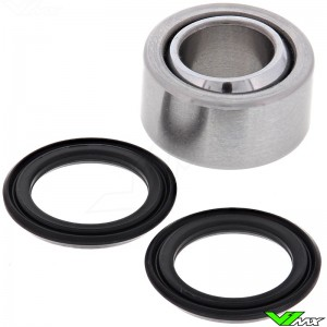 All Balls Upper shock bearing - Honda CR500 XR200R