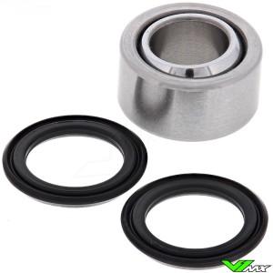 All Balls Upper shock bearing - Honda CR500 XR200R
