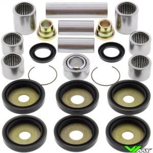 All Balls Link Lagers - Honda XR250R XR600R XR650L XR650L