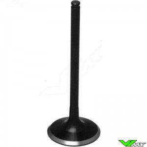 Vertex Inlaatklep Staal - Honda CRF150R CRF150RBigWheels