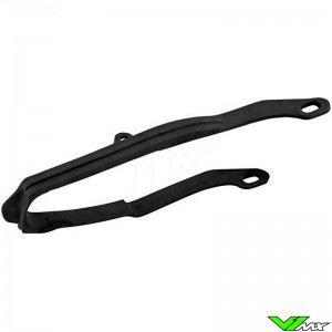 UFO Chain Slider Black - Yamaha YZ65