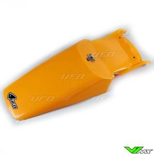 UFO Rear Fender (KTM 97 Orange) - KTM 620SX