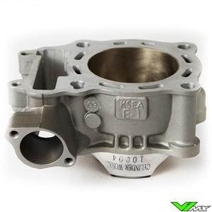 Cylinder Works Cylinder - Honda CRF150R