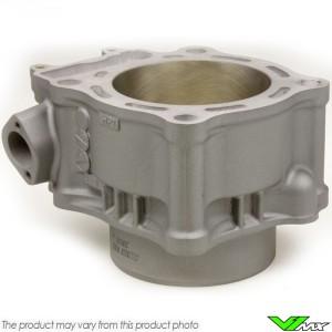 Cylinder Works Cylinder - Honda CRF250R CRF250RX