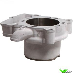 Cylinder Works Cilinder - KTM 250SX-F Husqvarna FC250
