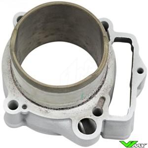 Cylinder Works Cylinder - KTM 350SX-F Husqvarna FC350