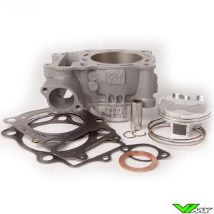 Cylinder Works Cilinder en Zuiger Kit - Honda CRF150R
