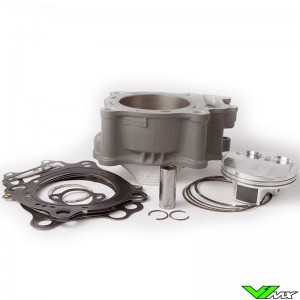 Cylinder Works Cilinder en Zuiger Kit - Honda CRF250R CRF250X