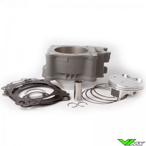 Cylinder Works Piston and Cylinder Kit - Honda CRF250R