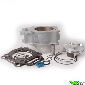 Cylinder Works Cilinder en Zuiger Kit - Honda CRF250R