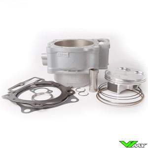 Cylinder Works Cilinder en Zuiger Kit - Honda CRF450R