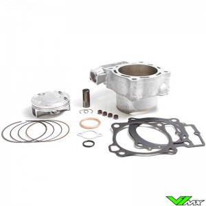 Cylinder Works Piston and Cylinder Kit - Honda CRF450R CRF450RX