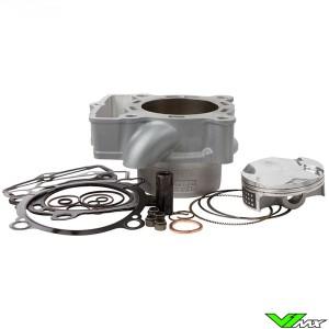 Cylinder Works Piston and Cylinder Kit - KTM 250SX-F 250EXC-F Husqvarna FC250 FE250 HUSABERG FE250