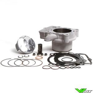 Cylinder Works Cilinder en Zuiger Kit - KTM 250SX-F Husqvarna FC250