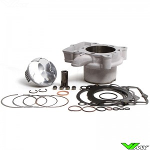 Cylinder Works Piston and Cylinder Kit - KTM 250SX-F Husqvarna FC250