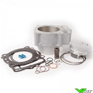 Cylinder Works Piston and Cylinder Kit - KTM 350SX-F Husqvarna FC350