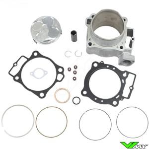 Cylinder Works Cilinder en Zuiger Kit - KTM 350SX-F Husqvarna FC350