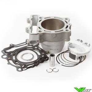 Cylinder Works Cilinder en Zuiger Kit - Kawasaki KXF250