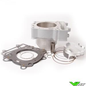 Cylinder Works Cilinder en Zuiger Kit - KTM 250SX-F 250EXC-F