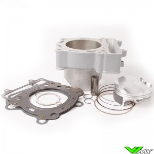 Cylinder Works Piston and Cylinder Kit - KTM 250SX-F 250EXC-F