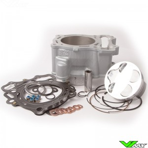 Cylinder Works Piston and Cylinder Kit - Yamaha YZF250 WR250F
