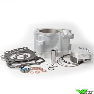 Cylinder Works Cilinder en Zuiger Kit - Yamaha YZF250 WR250F