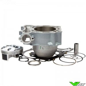 Cylinder Works Piston and Cylinder Kit - Yamaha YZF250 YZF250X WR250F
