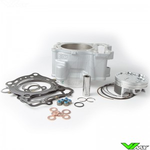 Cylinder Works Piston and Cylinder Kit - Yamaha YZF250
